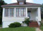 in Saint Louis 63133 1511 ENGELHOLM AVE - Property ID: 6289305