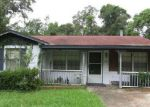 in Tampa 33612 9314 N EDISON AVE - Property ID: 6289479