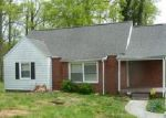 in Knoxville 37920 5620 LAKE SHORE DR - Property ID: 6289602