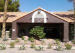 in Las Vegas 89118 5040 S RAINBOW BLVD UNIT 103 - Property ID: 6290311