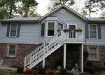 in Ruther Glen 22546 137 WARING DR - Property ID: 6291322