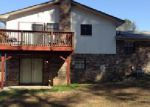 in Conley 30288 3976 ROLLING PL - Property ID: 6291776