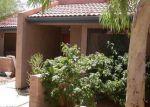 in Phoenix 85051 3228 W GLENDALE AVE APT 118 - Property ID: 6291902