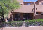 in Scottsdale 85259 13555 E CORTEZ DR - Property ID: 6291962