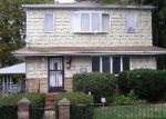 in Hempstead 11550 3 BROWN AVE - Property ID: 6292197