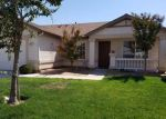 in Fresno 93722 4067 W CAMBRIDGE AVE - Property ID: 6293102