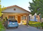 in Calexico 92231 412 WASHINGTON ST - Property ID: 6293462