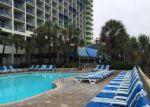 in Myrtle Beach 29577 1105 S OCEAN BLVD # 1050 - Property ID: 6293942