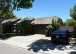 in Modesto 95358 309 SHAKER HEIGHTS WAY - Property ID: 6293965