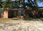 in Fayetteville 28304 1931 SHILOH DR - Property ID: 6294030