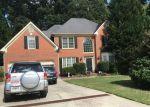 in Lawrenceville 30043 1807 LAKE RIDGE TER - Property ID: 6294542