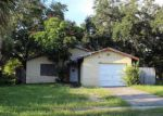 in Largo 33771 3063 WILLOW AVE - Property ID: 6294565