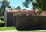 in Mesa 85201 525 N MAY APT 22 - Property ID: 6295160