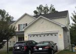 in Stafford 22554 174 OLYMPIC DR - Property ID: 6295979
