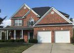 Charlotte 28269 NC Property Details