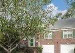 Matthews 28105 NC Property Details