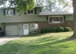 in Columbus 43227 3577 LIV MOOR DR - Property ID: 6296797