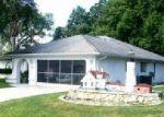 Spring Hill 34608 FL Property Details