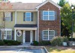 in Atlanta 30315 585 MCWILLIAMS RD SE UNIT 2201 - Property ID: 6298421