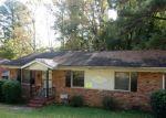 in Atlanta 30354 3218 WARD DR SW - Property ID: 6298426