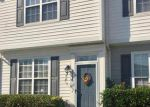 in Charlotte 28269 3009 NEVIN PLACE DR # 3009 - Property ID: 6299090