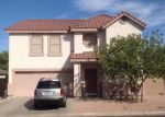 in Mesa 85208 11516 E FLOWER AVE - Property ID: 6299129