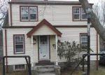 in Bridgeport 06606 138 HILLCREST RD - Property ID: 6299438