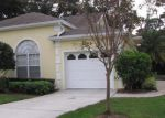 in Palm Harbor 34684 1166 ROYAL BLVD - Property ID: 6299760
