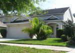 in Riverview 33578 10333 AVELAR RIDGE DR - Property ID: 6299798