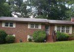 in Atlanta 30349 3425 LEE PL - Property ID: 6300173