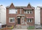 in Bronx 10466 4365 DE REIMER AVE - Property ID: 6300699