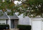 in Rex 30273 6066 CROOKED CREEK DR - Property ID: 6300764