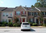 in Atlanta 30344 2357 BAYROSE CIR # 57B - Property ID: 6300807
