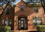 Humble 77346 TX Property Details