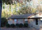 in Jonesboro 30236 840 N CARTER DR - Property ID: 6301565