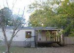 in Navarre 32566 2013 SEROSA DR - Property ID: 6301580