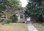 in Tampa 33614 6803 N HIMES AVE - Property ID: 6301598