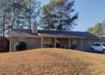 in Riverdale 30296 7257 INDIAN HILL TRL - Property ID: 6301761