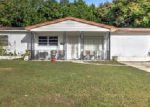 in Tampa 33612 1920 MERIDEL AVE - Property ID: 6301796