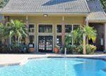in Tampa 33614 8718 MALLARD RESERVE DR UNIT 102 - Property ID: 6301804
