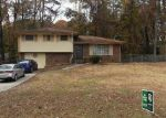 in Atlanta 30349 5445 LONGMEADOW LN - Property ID: 6301861