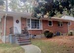 in Atlanta 30344 941 PEGG RD - Property ID: 6301865