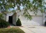 Tampa 33635 FL Property Details
