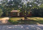 in Jonesboro 30238 8917 CORNELL DR - Property ID: 6302690