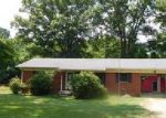 in Selmer 38375 2022 HIGHWAY 64 E - Property ID: 6302747