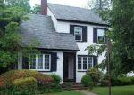 in Hempstead 11550 22 CHELSEA PL - Property ID: 6303230
