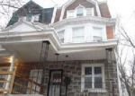 Philadelphia 19144 PA Property Details