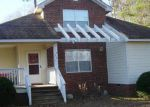 in Ruther Glen 22546 12236 BRISTLE CONE LN - Property ID: 6304386