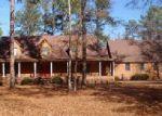Aiken 29803 SC Property Details