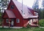 Somers 59932 MT Property Details